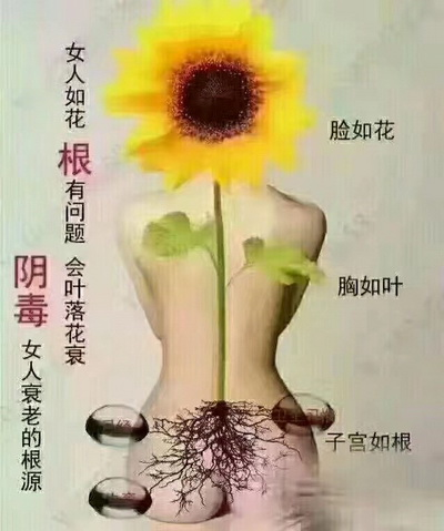 杭州红房子推出私密抗衰 将成女性热烈追捧新潮流