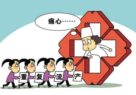 杭州无痛人流哪里好